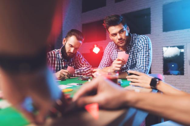 ฟันกำไรเทคนิคการเล่น เกมสล็อต ผลไม้ให้ได้เงิน