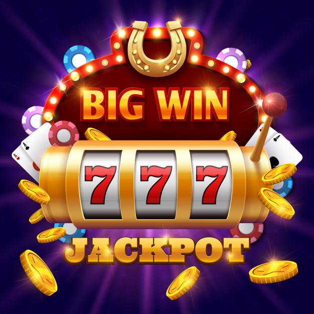 สล็อต Progressive Slots เข้าร่วมเล่นเพื่อคว้ารางวัล