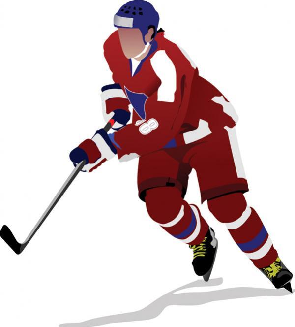 การเล่น พนัน กีฬาฮอกกี้น้ำแข็ง และรักบี้บนอินเตอร์เน็ต